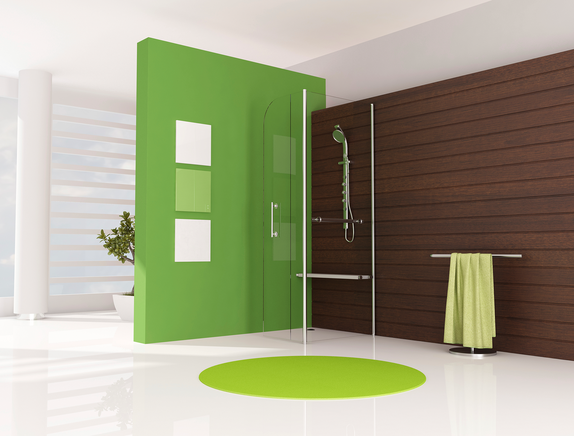 zypho w rmer ckgewinnung in der dusche rabmer gruppe. Black Bedroom Furniture Sets. Home Design Ideas