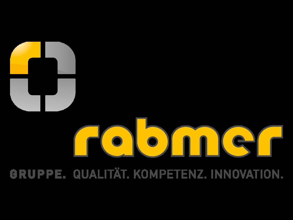 © Logo Rabmer Gruppe